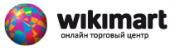 Wikimart
