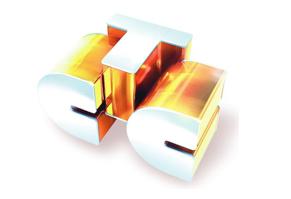 CTC Media