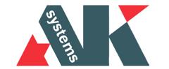 AK Systems