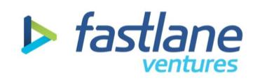 Fast Lane Ventures