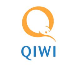 Qiwi_new