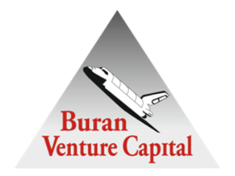 Buran Capital