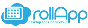 rollApp
