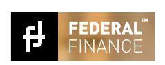 Federal Finance