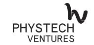 Phystech Ventures