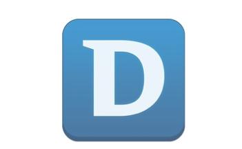 Doctor At Work_doktornarabote_new