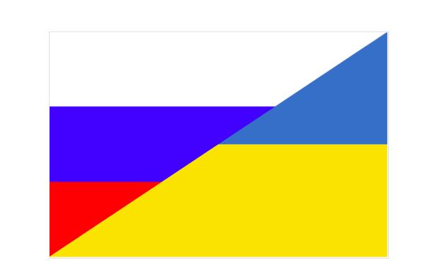 Russia+Ukraine