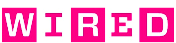 Wired_rosy